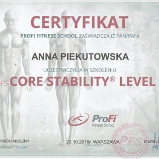 Anna Piekutowska