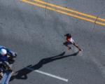 ti fitness maraton