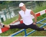 Ania Szymańska