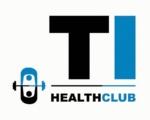 TIhealthclub